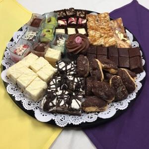 <strong><em>Desserts</em></strong>