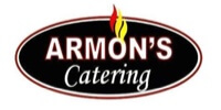 Armons Carering | Catering for all occasions